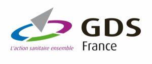 logo_fngds_france