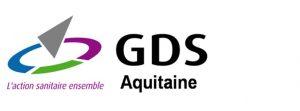 logo_gds_aquitaine