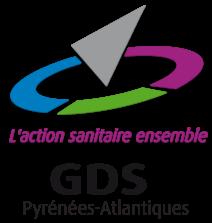 Groupement de Défense Sanitaire des Pyrénées Atlantiques