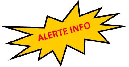 alerte-info
